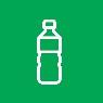 Icon Botol